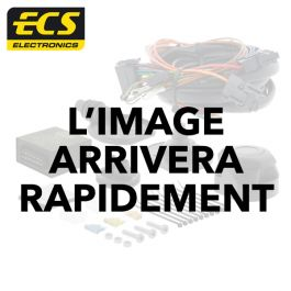 www.ecs-electronics.fr